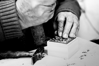 craftsmanship s