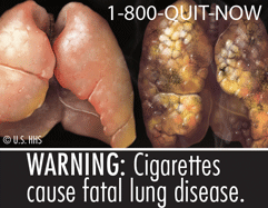 cigarette quit advertisement resized 600