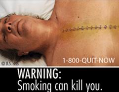 dead smoker resized 600
