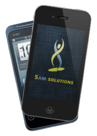 5AM Smartphone