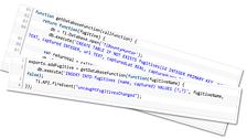 Javascript Is Fun