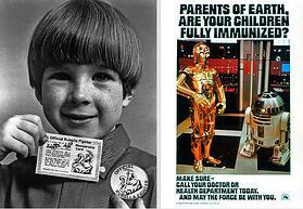 Vaccines-Friend or Foe?