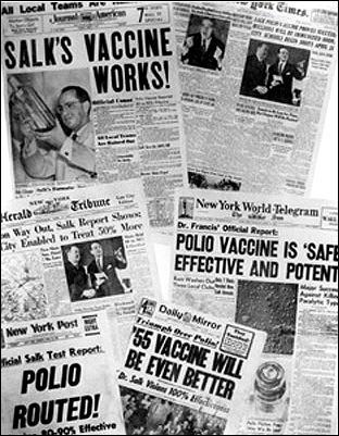 Salk_headlines