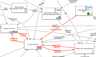 MoB_Information_Architecture_Care_Dx_Standards