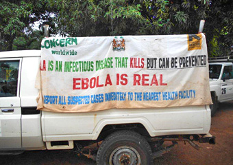 ebola_is_real