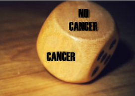Cancer_Dice