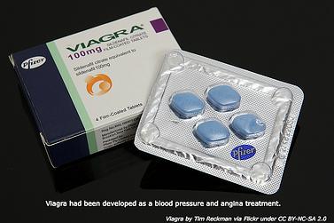 ViagraPack