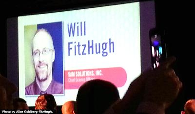 WFitzScreen