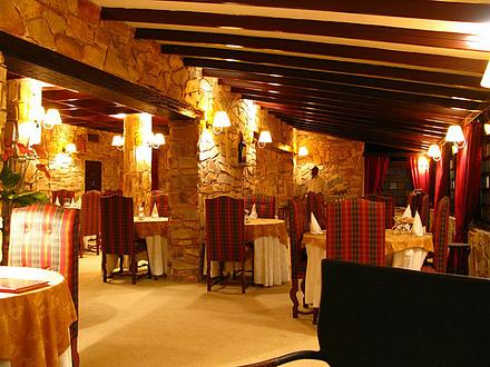 Restaurant Image for UX Post 1 9 26 2013 resized 600