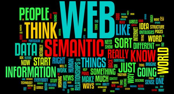 semanticwordcloud resized 600