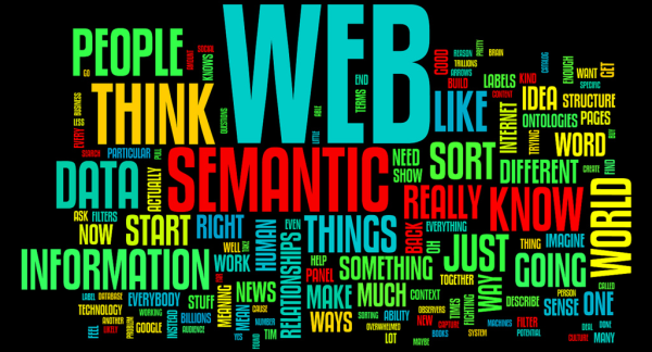 semanticwordcloud resized 600