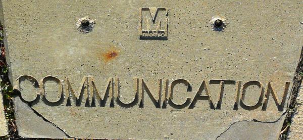 Communication resized 600