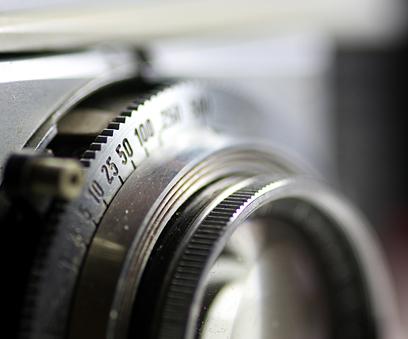 A precision Lens resized 600