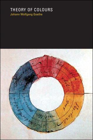 Color Wheel