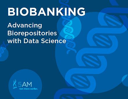 Biobanking Ebook