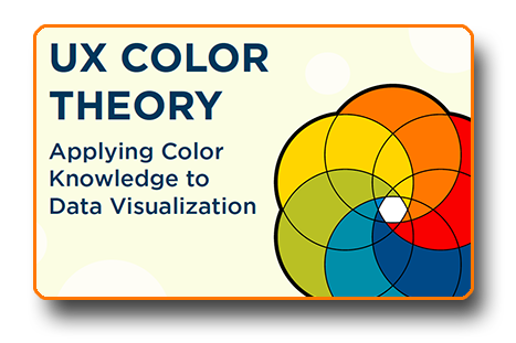 UX Color Theory