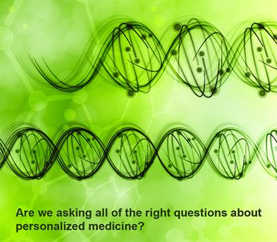 DNAmolecule-Green